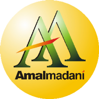 AMAL MADANI  INDONESIA